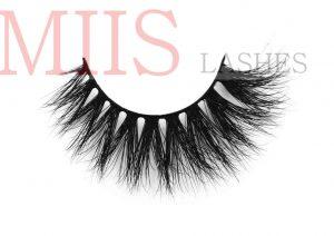 mink eyelash extensions price