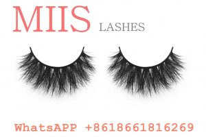 best mink fur 3d lashes