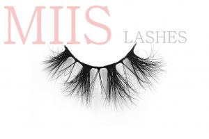 Synthetic lash