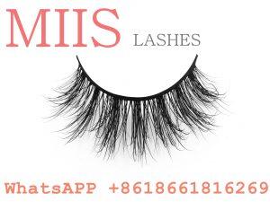 authentic mink lashes